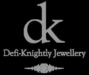 Defi-Knightly-Jewellery-Light-Grey