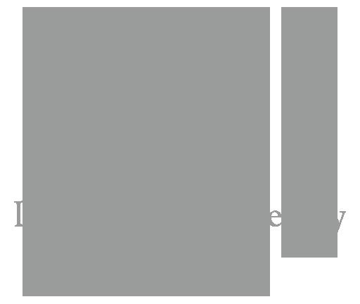 Defi-Knightly Gems and Jewellery