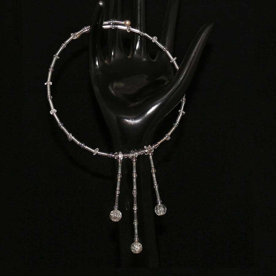 Necklaces03