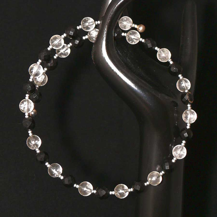 Necklaces04
