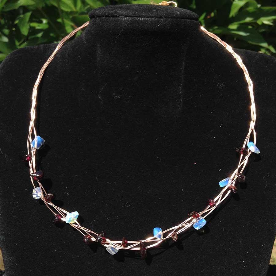 Necklaces09