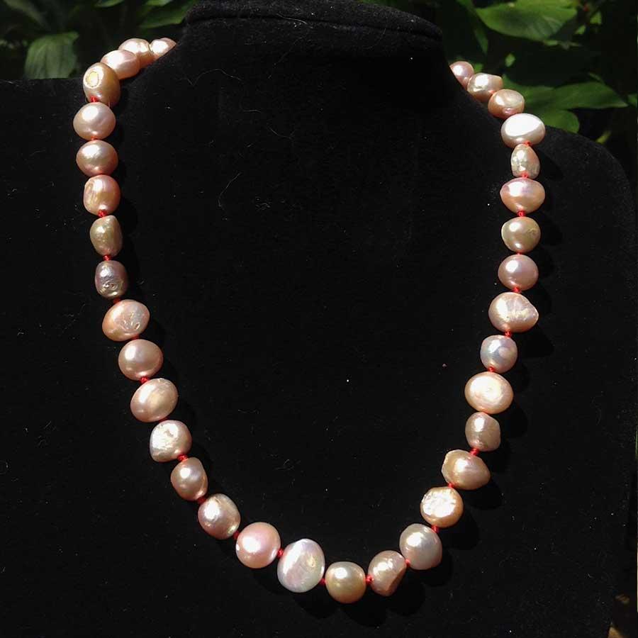 Necklaces10