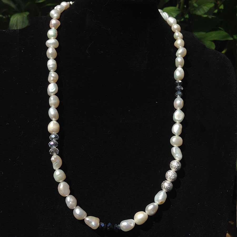Necklaces11