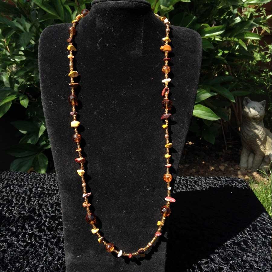 Necklaces12