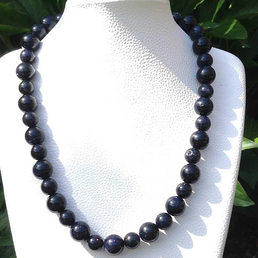 Necklaces15