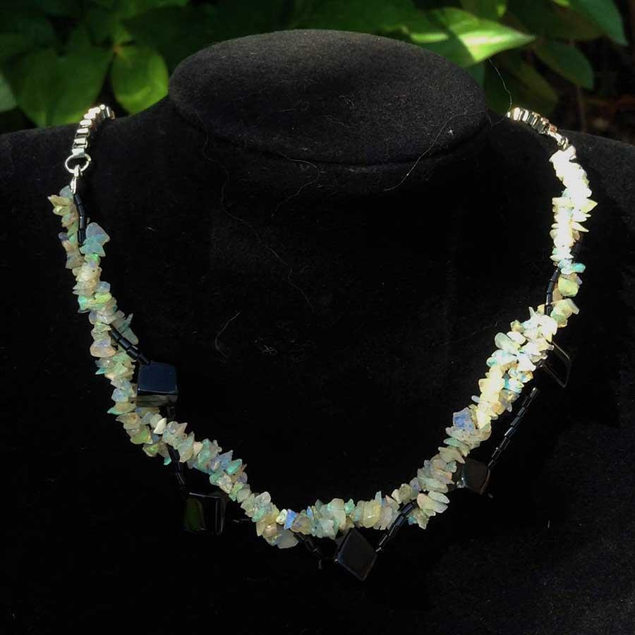 Necklaces17
