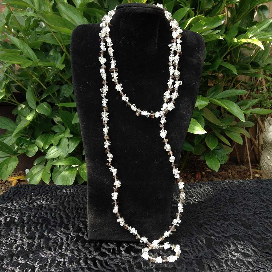 Necklaces18