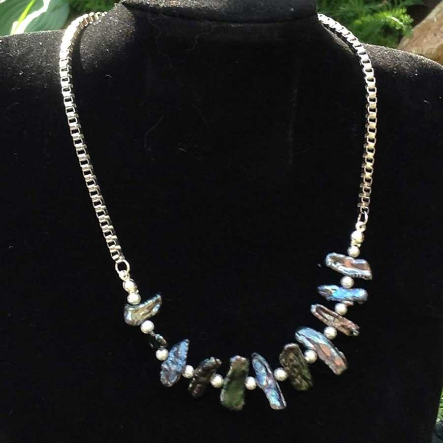 Necklaces19