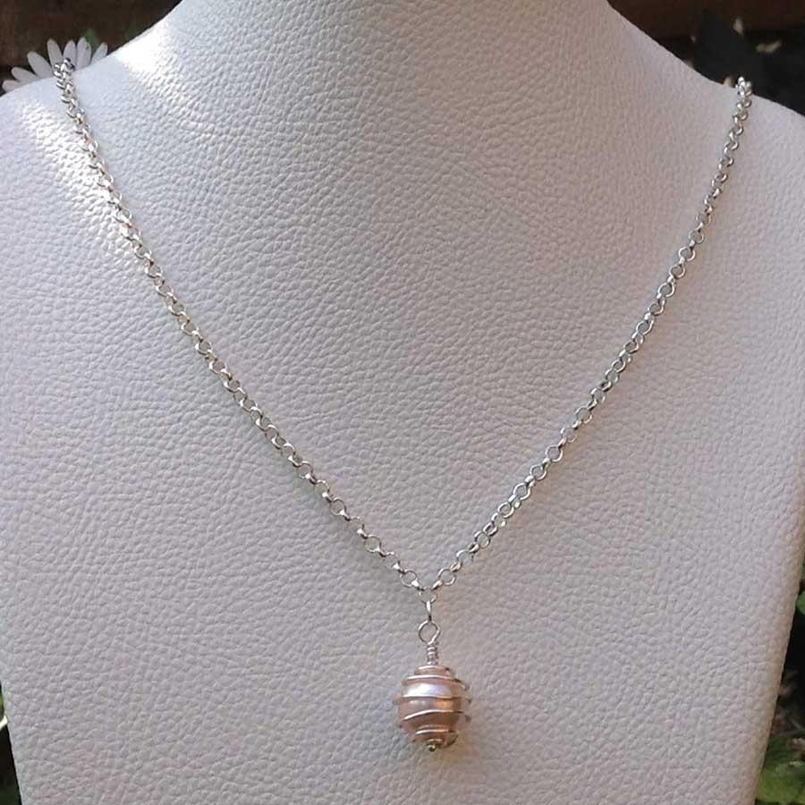 Necklaces21