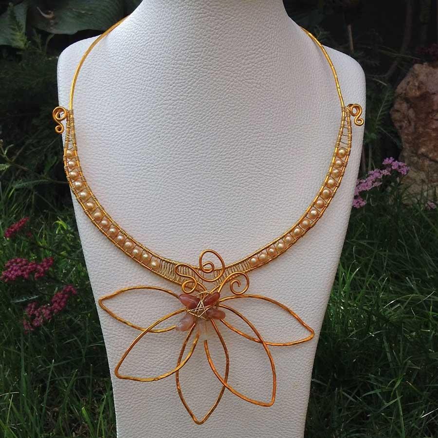 Necklaces22