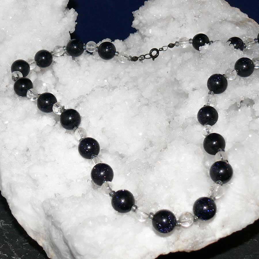Necklaces23