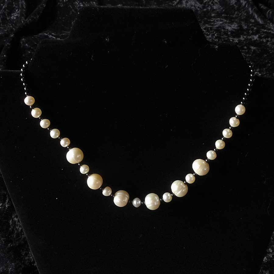 Necklaces25