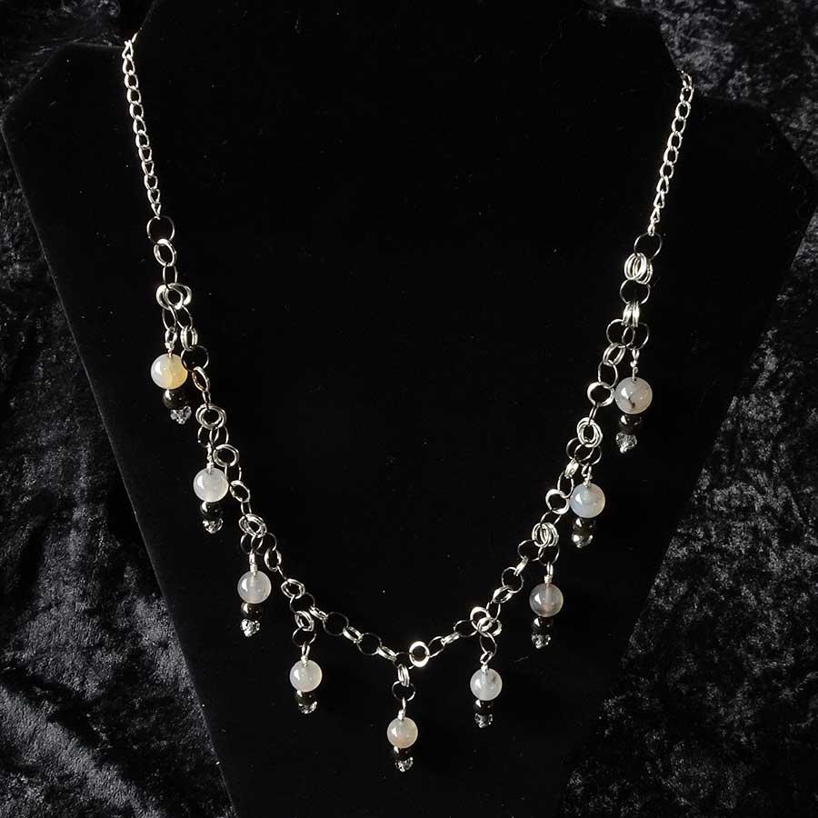Necklaces26