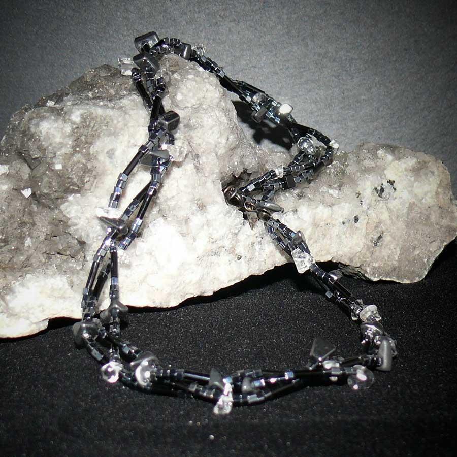 Necklaces28