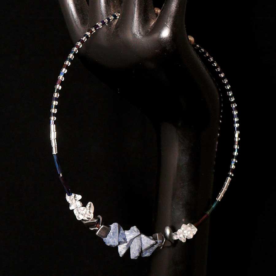 Necklaces30