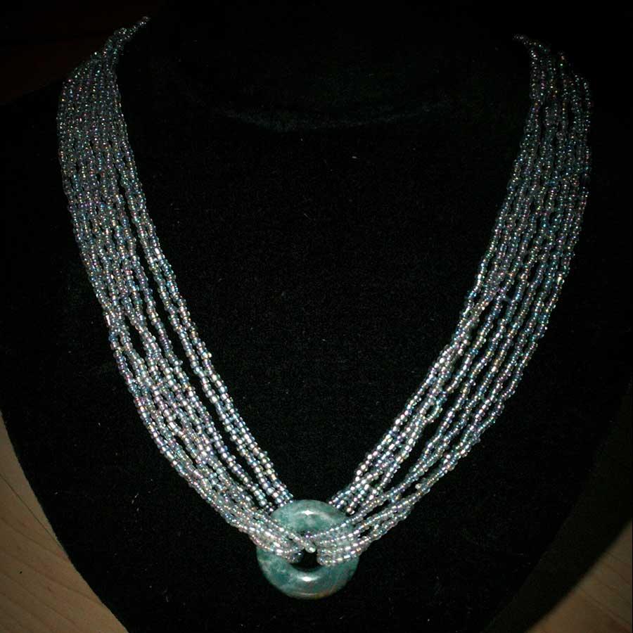 Necklaces31