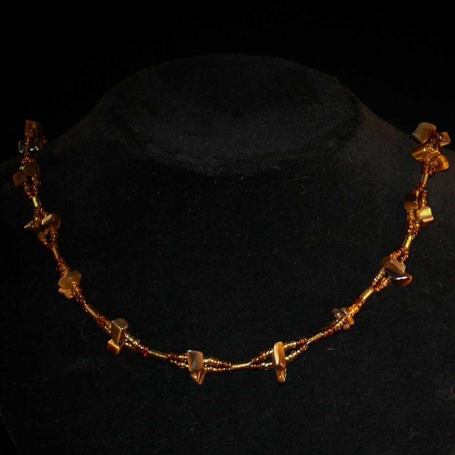 Necklaces32