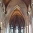 church audio visual installations york