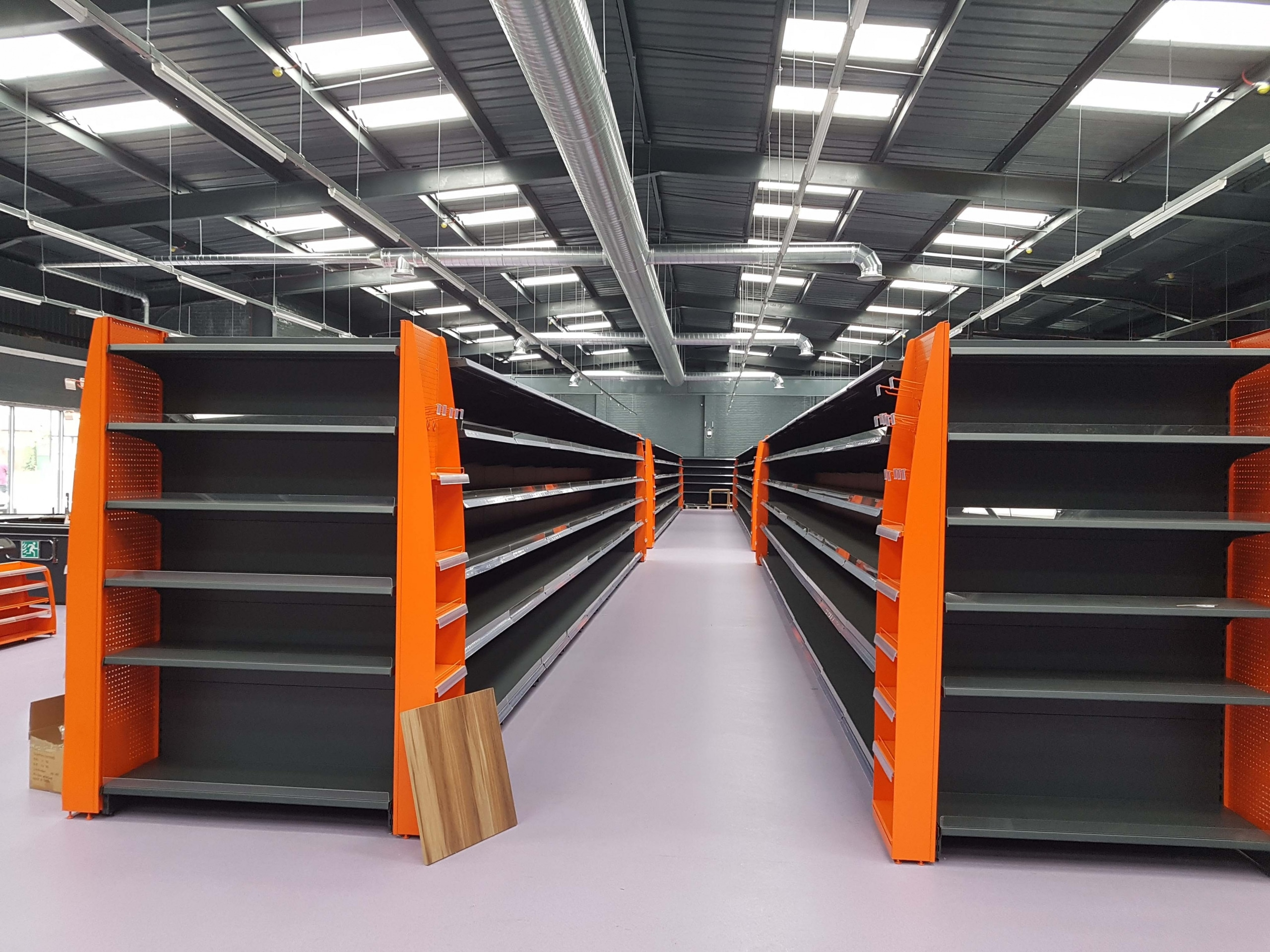 sound system installation sheffield