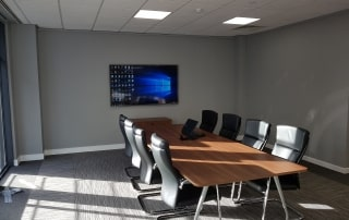 av installations yorkshire