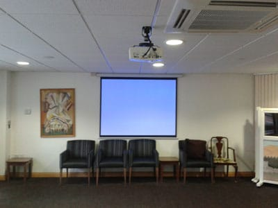 projector installation services leeds (2)