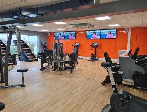 AV Installation Doncaster