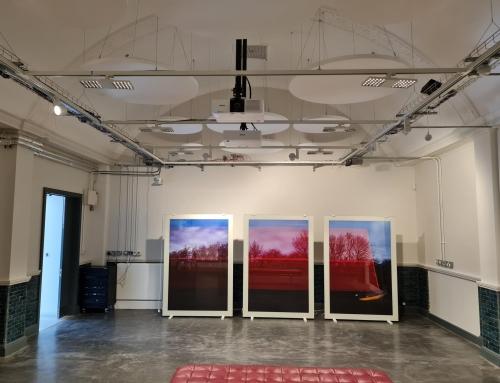 AV Installation Wakefield