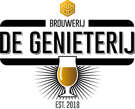 https://usercontent.one/wp/www.degenieterij.nl/wp-content/uploads/2018/01/Logo-De-Genieterij-2.png