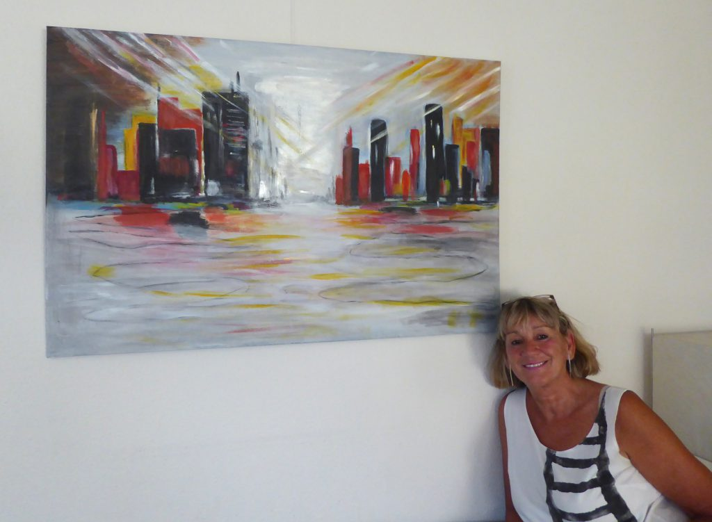 eefje-tijsterman-met-schilderij