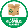 miljoe-pakning-badge-600x600-1.png