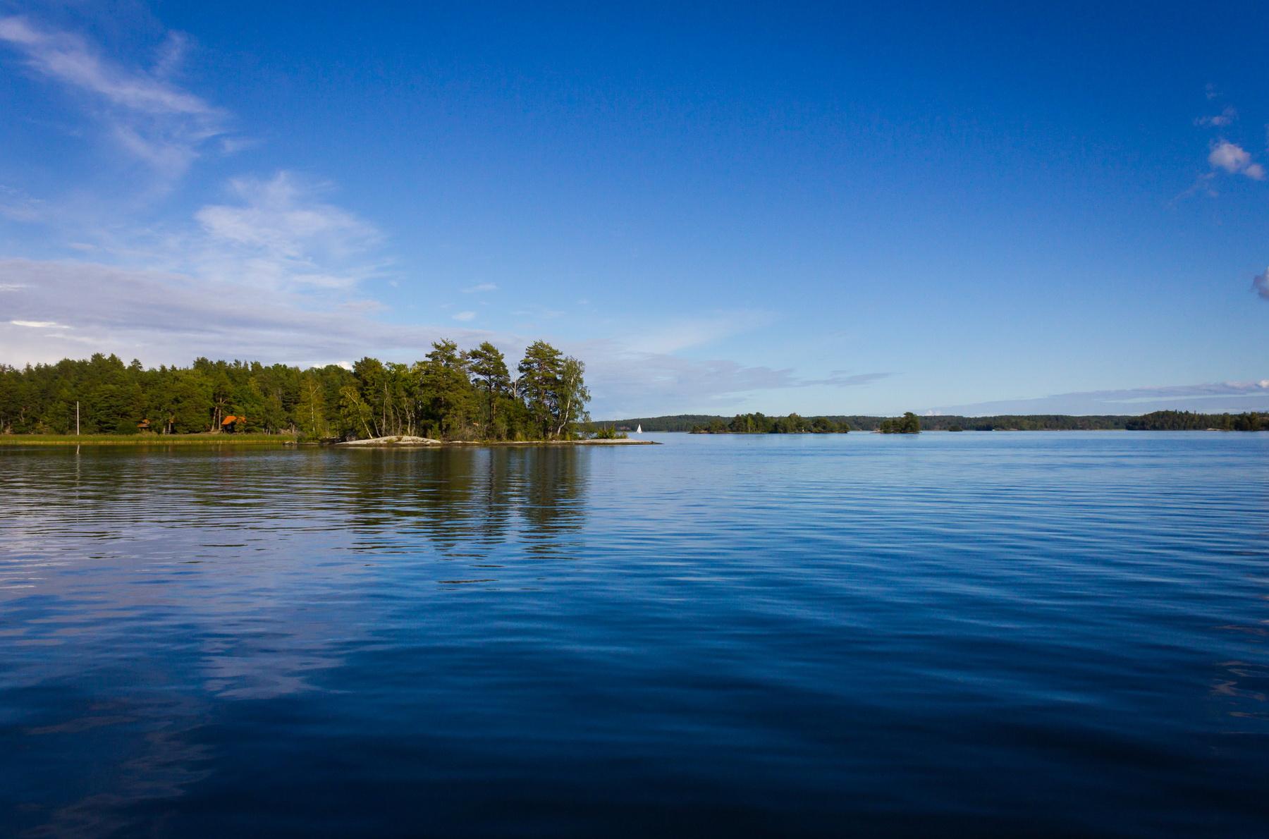 blått-vatten-och-skog