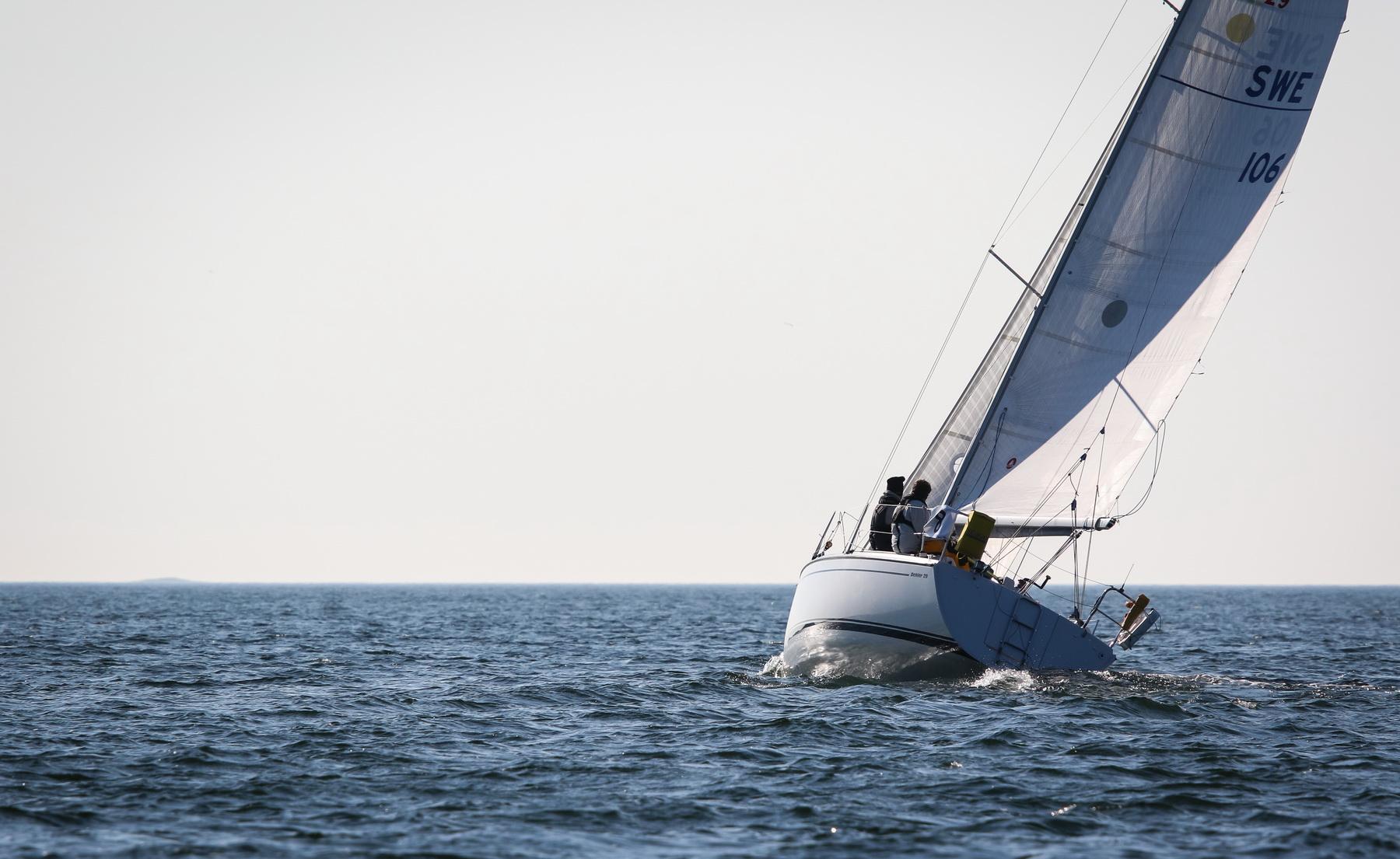 Seapilot2star 2016