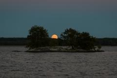 stor-måne-horisont