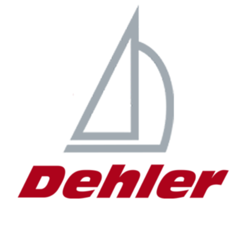 Dehler club Sweden