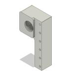 Pos. 12 Motorhalter Y-Achse LI [1x]