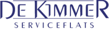 De Kimmer Logo