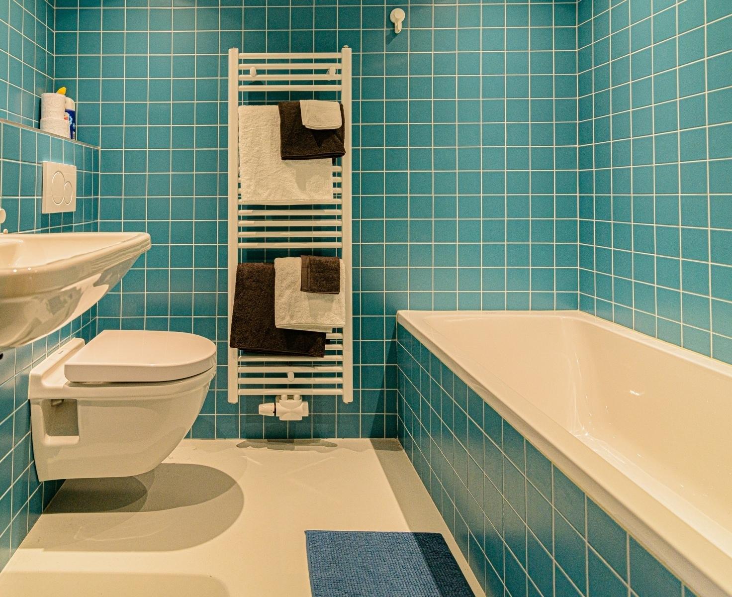 De-Kleine-Mote-Leblanc-badkamer-1