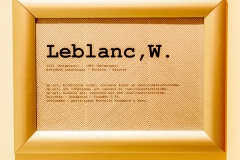 De-Kleine-Mote-Leblanc-1
