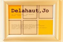 De-Kleine-Mote-Delahaut-1