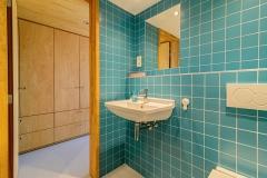 De-Kleine-Mote-Leblanc-badkamer-2