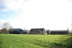De-Kleine-Mote-Site-1