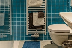De-Kleine-Mote-Delahaut-badkamer-1