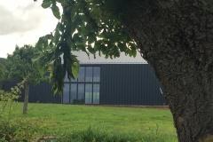 site-grange
