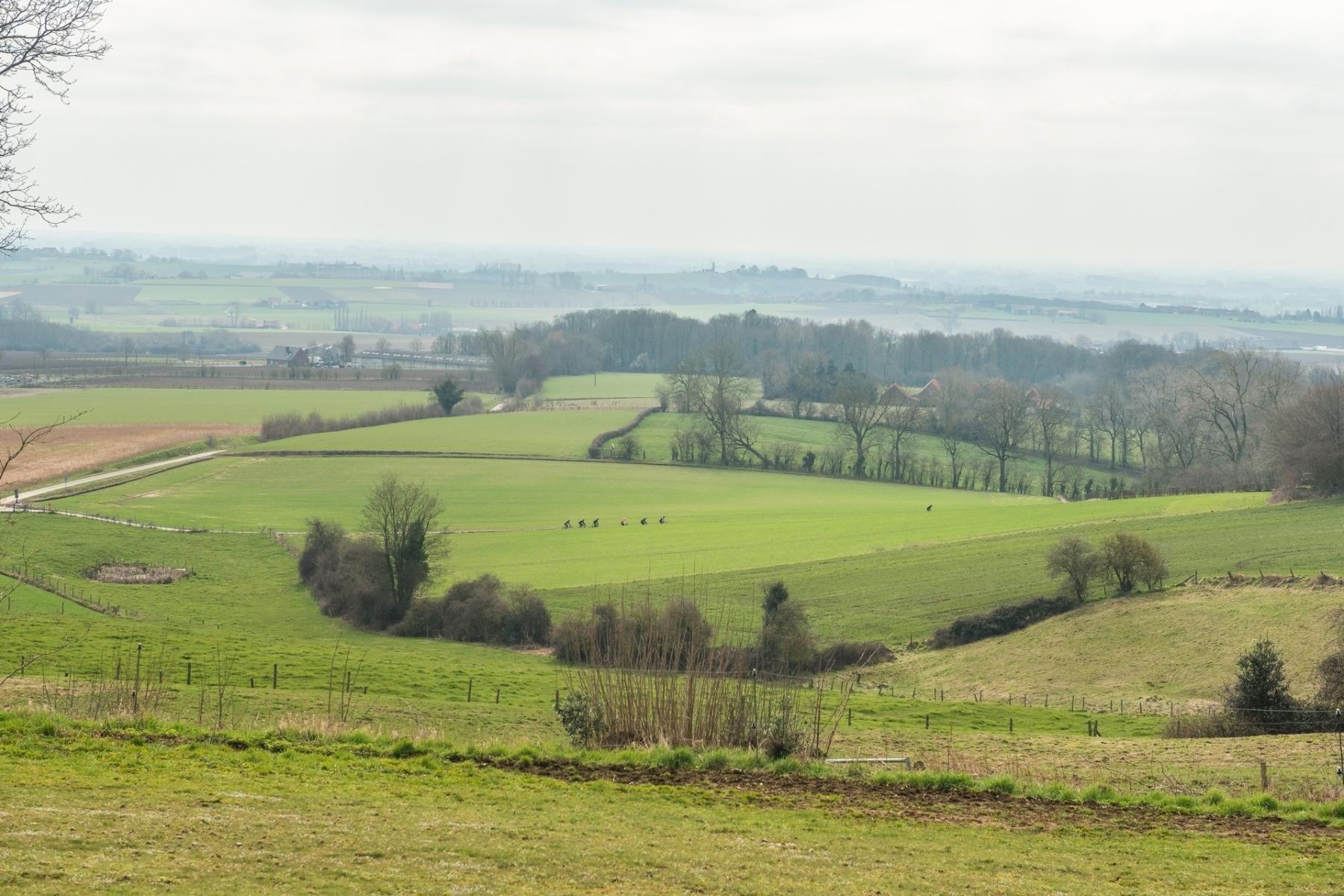 Région-vallée