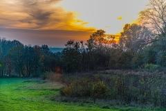 Heuvelland-november-2020-106