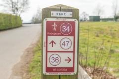 streek-wandelen-knooppunt