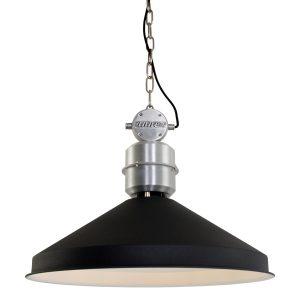 Hanglamp Anne Lighting Zappa - Zwart-7700ZW