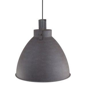 Hanglamp Mexlite Evali - Bruin-7651B
