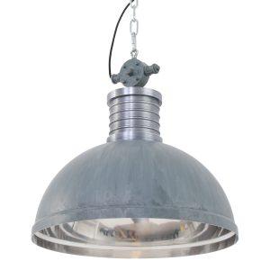 Hanglamp Steinhauer Brooklyn - Grijs-7670GR
