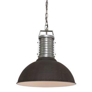Hanglamp Steinhauer  - Bruin-7669B